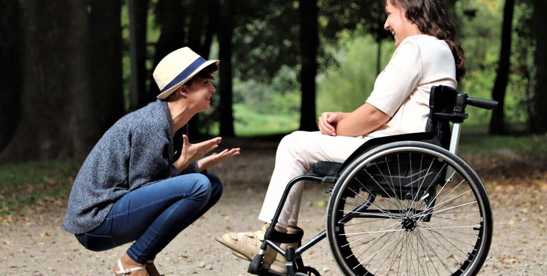 Interpret-Translate-HFA-Disability-Services